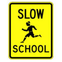 Traffic Signs For Kids (5)